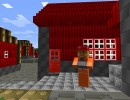 [1.9.4/1.8.9] [32x] StudCraft Texture Pack Download