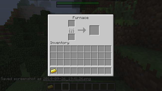 0ca31  Companions Mod 3 Companions Screenshots
