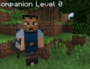 [1.7.10] Companions Mod Download