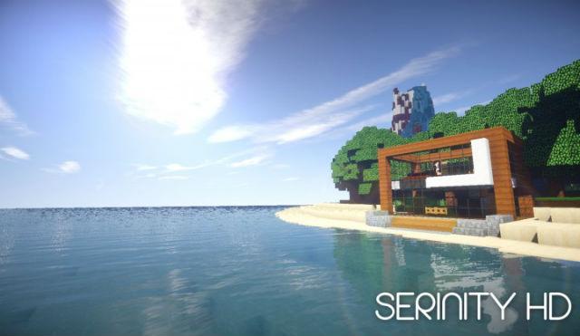Serinity-HD-resource-pack.jpg