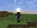 [1.7.10] MoreCraft Mod Download