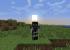 [1.8.9] MoreCraft Mod Download