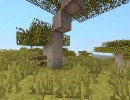 [1.9.4/1.8.9] [16x] Antediluvian Medieval Texture Pack Download