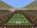 [1.8] Football Arena Map Download