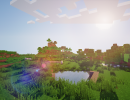 [1.8] yShaders Mod Download