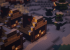 [1.8] Christmas – An Awakening Adventure Map Download
