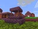 [1.9.4/1.8.9] [16x] Monstrul – Rustic Retro Texture Pack Download