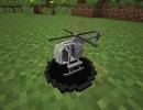 [1.8] Vanilla RC Helicopter Map Download