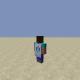 [1.11.2] Advanced Capes Mod Download