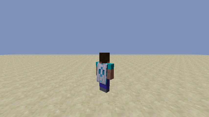 1 7 10] Advanced Capes Mod Download | Minecraft Forum