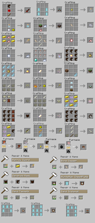 http://minecraft-forum.net/wp-content/uploads/2014/12/2f36b__uvXcjar.png