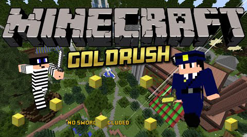 GoldRush-Map.jpg