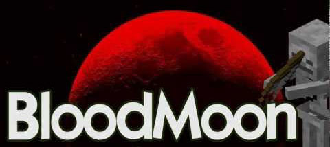 3180f  Blood Moon Mod [1.9] Blood Moon Mod Download