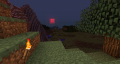 [1.10.2] Blood Moon Mod Download