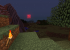 [1.11.2] Blood Moon Mod Download