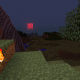 [1.12.1] Blood Moon Mod Download
