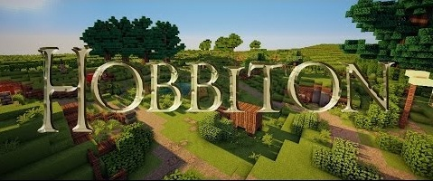 Hobbiton-resource-pack.jpg