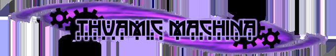 Thaumic-Machina-Mod.png