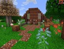 [1.9.4/1.8.9] [16x] Quadral Texture Pack Download