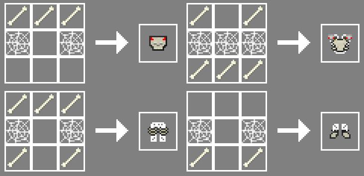 MoreCraft-Mod-11.png