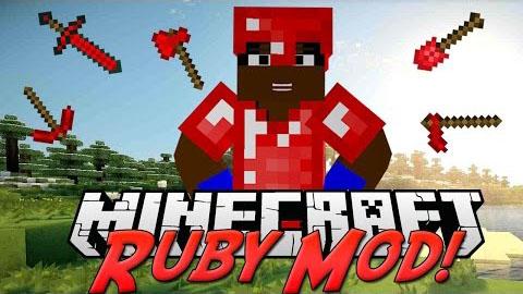 Ruby-Mod.jpg