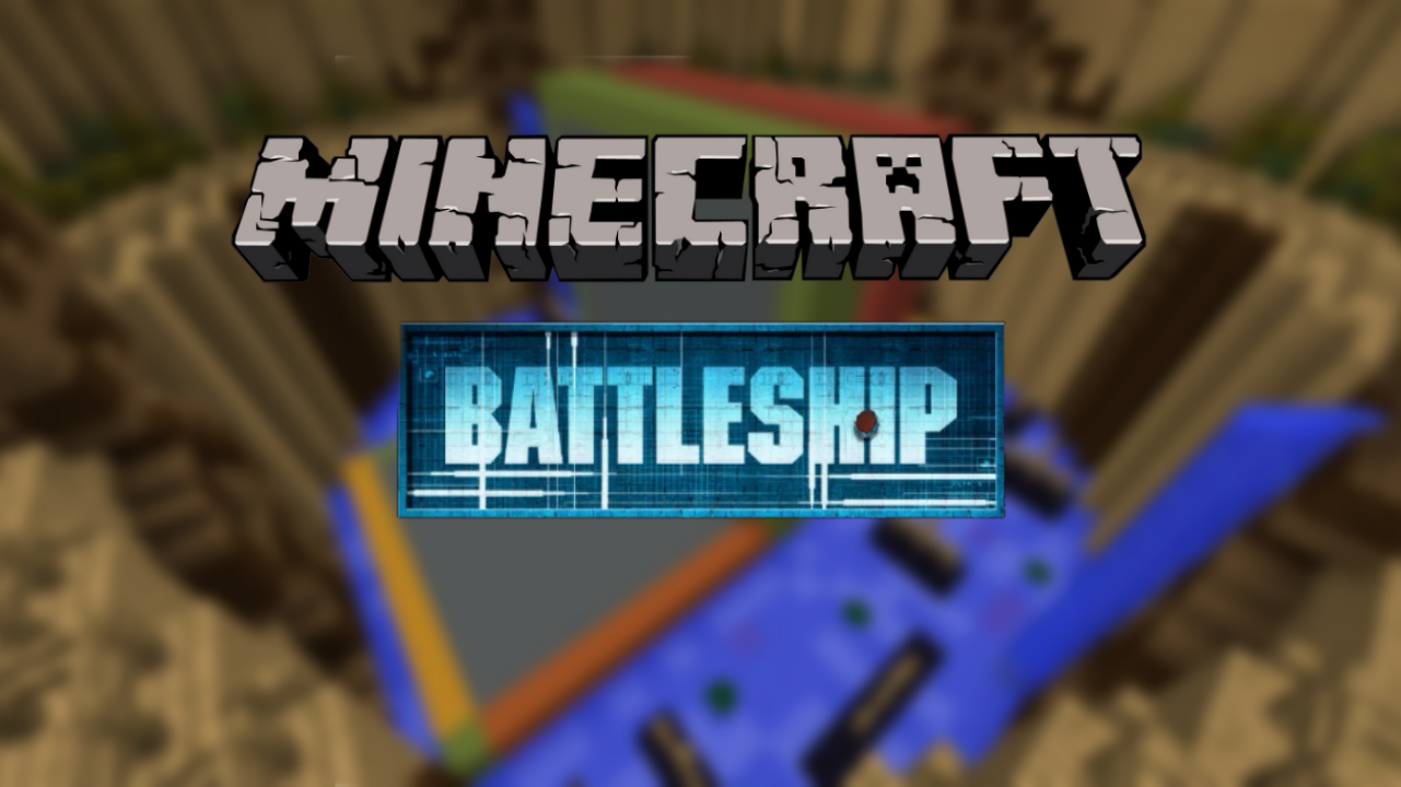 635509789802574613 [1.8] Battleships Minigame Map Download