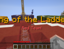 [1.8] King of the Ladder Minigame Map Download