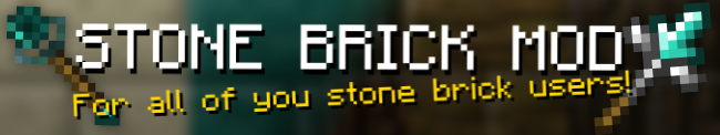 http://minecraft-forum.net/wp-content/uploads/2014/12/655e0__Stone-bricks-mod.png