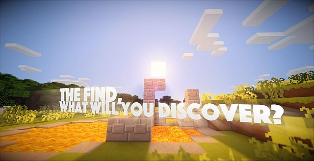 The-find-resource-pack.jpg