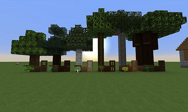 76a4b  The galaxy resource pack 5 [1.9.4/1.8.9] [64x] The Galaxy Texture Pack Download