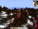 [1.9.4/1.8.9] [16x] Christmas Texture Pack Download