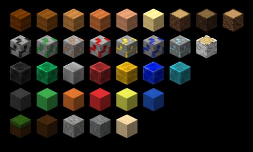 Serinity-HD-resource-pack-5.jpg