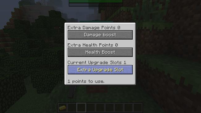 86318  Companions Mod 5 Companions Screenshots