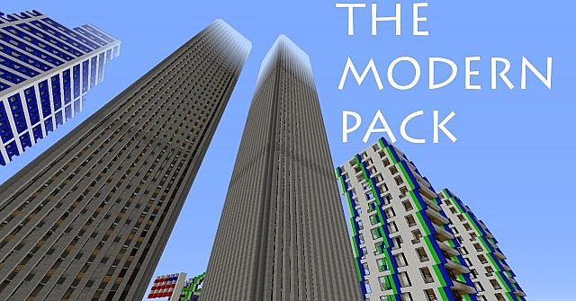 The-modern-pack-by-NJDaeger.jpg