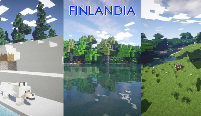 Finlandia-realistic-resource-pack-1.jpg