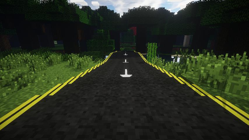 Roads-Mod-2.jpg