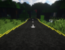 [1.7.10] Roads Mod Download