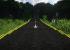 [1.7.10] Roads Mod Download