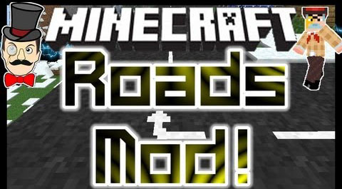 Roads-Mod.jpg