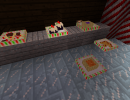 [1.7.10] Christmas Festivities Mod Download