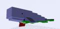 [1.7.10] Fantastic Fish Mod Download
