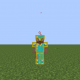 [1.7.10] Gilded Armor Mod Download