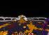 [1.8] Boss Battles: Blaze Minigame Map Download