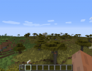 [1.7.10] Binocular Mod Download