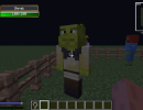 [1.7.10] Shrekcraft Mod Download