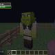 [1.7.10] Shrekcraft Mod Download