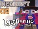 [1.10.2] Torcherino Mod Download