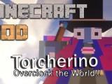 [1.7.10] Torcherino Mod Download
