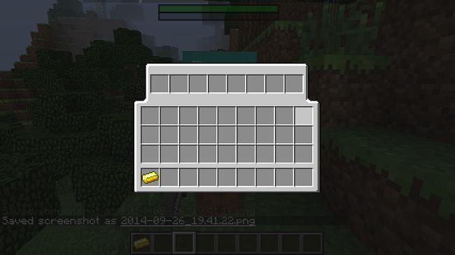 a0ba2  Companions Mod 4 Companions Screenshots