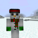 [1.7.10] The Spirit Of Christmas Mod Download